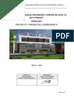 PLAN VIGILANCIA COVID19 - JAYGO.pdf