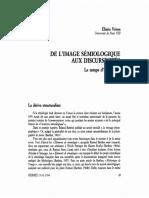 Image Sémiologique.pdf