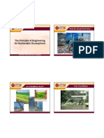 Sustainability An Introduction [Compatibility Mode]