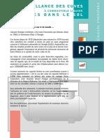 réservoirs entérrées.pdf
