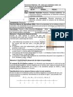 6° y 7° Secuencia Didáctica SD-1 Componentes Numérico-Variacional (Números Enteros).docx.pdf