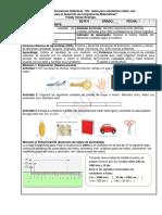 6° y 7° Secuencia Didáctica SD-4 Componente Geometrico-Geometrico (Unidades de longitud).pdf