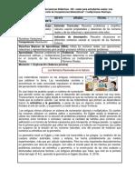 8° y 9°  Secuencia Didáctica SD-4 Números Reales (Racionales) Componente Geométrico-Métrico.pdf