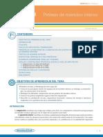 3.1. Curso Ortopedia.pdf