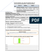 8° y 9° Secuencia Didáctica SD-32 Secundaria El Cilindro Componente Geométrico-Métrico.pdf