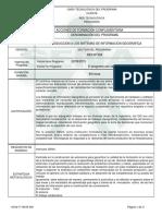 Informe Programa de Formación ComplementariaINTROD_SIG.pdf