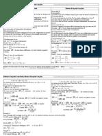 distance_point_droite_point_plan.pdf