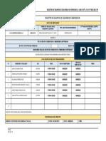 REGISTRO DE EQUIPOS DE SEGURIDAD O EMERGENCIA ENTREGADOS-16-06-2020