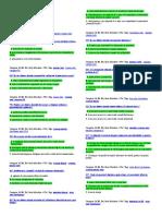 245714049-Chestionare-Auto-Rezolvate.pdf