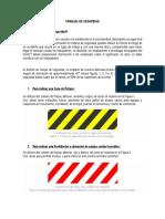1.FRANJAS DE SEGURIDAD.pdf