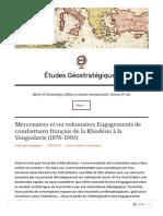 etudesgeostrategiques-com-2013-01-07-mercenaires-etou-volontaires-engagements-de-combattants-francais-de-la-rhodesie-a-la-yougoslavie-1976-1995-.pdf