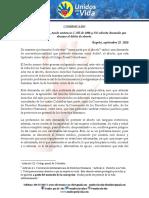 comunicado vs demanda aborto -planton corte sept  25 (1).pdf