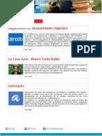 Filo-Propone.pdf