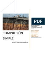 ENSAYO DE COMPRENSIÒN SIMPLE.pdf