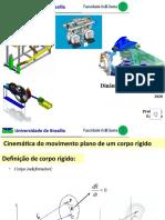 TiposMovimento_geral_1.ppsx