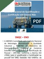 02 - Basico Snqc End