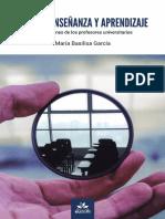 libro Ciencia_enseñanza_y_aprendizaje