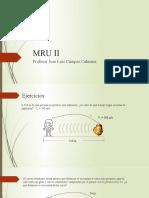 Movimiento-Rectilíneo-Uniforme-MRU II