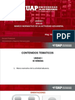 administracion aduanera 3.pdf