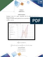 Calculo_integral_UNAd