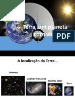 1_terra_um_planeta_com_vida