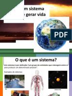 2_a_terra_como_um_sistema