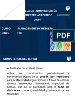 Sesion_3_Mision_Vision_and_Values.pdf