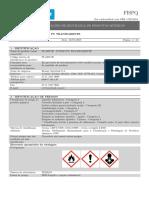 FL630700_V02_FISPQ - FUNDO TRANSPARENTE.pdf