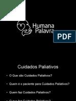 Cuidados_Paliativos_Mo_dulo_1.pdf