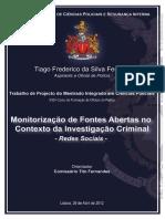 Monitorização de Fontes Abertas no.pdf