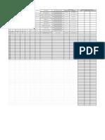 Mining Engineers Registry.pdf