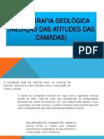 GEOLOGIA DA ENGENHARIA.pARTE 4 (2018).pdf