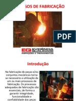 04 - Processos de Fabricacao 001