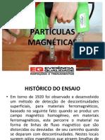 Partículas Magnéticas Rev 6