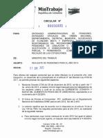 circular_00000002_de_2013