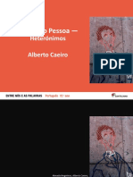 02 Caracteristicas Alberto Caeiro