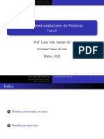 DIODOS SEMICONDUCTORES DE POTENCIA PARTE II..pdf