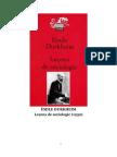 durkheim_lecons_de_sociologie