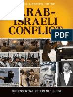Editor._Arab-Israeli_Conflict_The_Essent