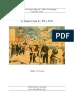 Nevejans_Synthèse_Moyen-Orient de 1876 à 1980