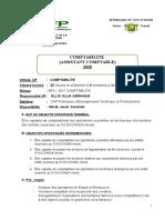 200630123009.pdf FCTION PBLQ