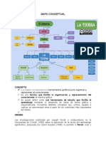 MAPA MENTAL Y CONCEPTUAL MP 2020