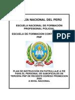 PLAN DE INSTRUCCION B PATRULLAJE A PIE 2020   02AGO20.pdf