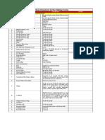 Pumps tech Data sheet.xlsx