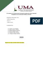 trabajo-de-los-transgenicos-final-5.docx