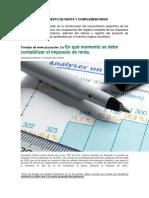 ESTADOS FINANCIEROS PARTE 2