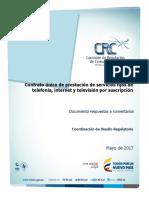 RESPUESTA_COMENTARIOS_ SIMPLIF_CONTRATOS_FIJOS