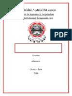 358002604-Monografia-de-Limites.docx