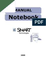 Manual_Smart_Notebook