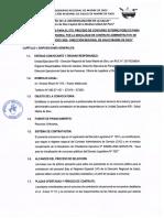 Bases-Administrativas-para-el-5to-Proceso-de-Concurso-Externo-Publico (1)